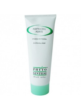 Crema Phytocell Forte-250_ml