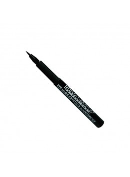 Eye Liner Art Stylo Waterproof