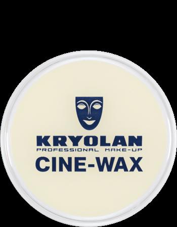Cine Wax 40gr