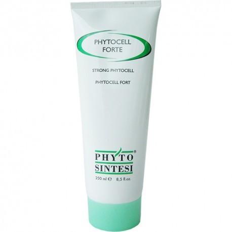 Crema Phytocell Forte-250_ml