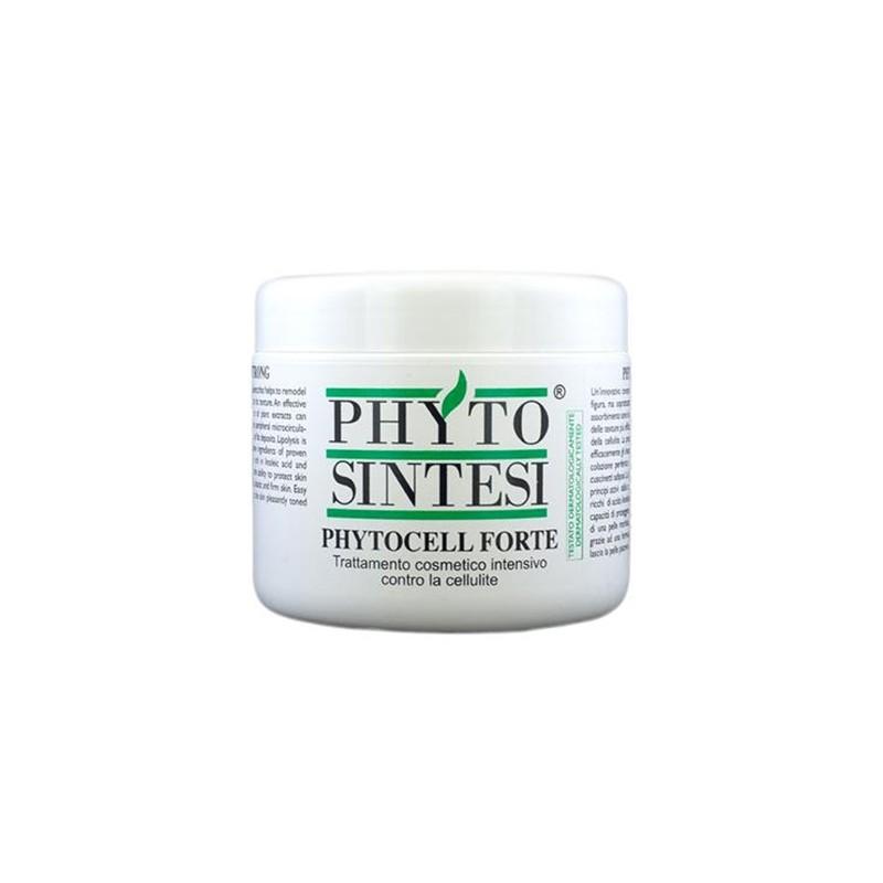 Crema Phytocell Forte-500_ml