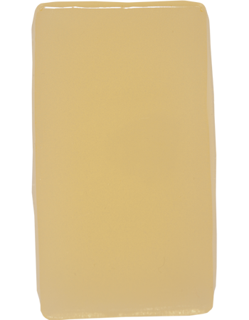 Gelafix Skin neutral