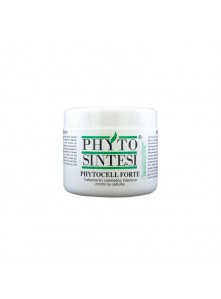 Crema Phytocell Forte - 500 ml