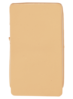 Gelafix Skin Light Skin Tone