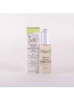 Peeling Acido Mandelico 30%