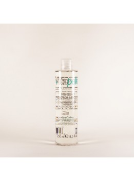 Pre-Peeling Acido Mandelico 5%