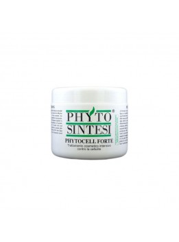 Crema Phytocell Forte-500_ml