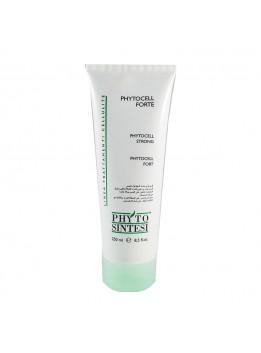Crema Phytocell Forte - 250 ml