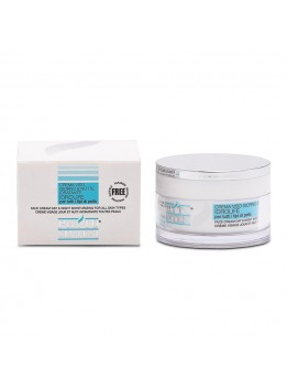 Crema viso giorno/notte idratante Idrolife 50 ml
