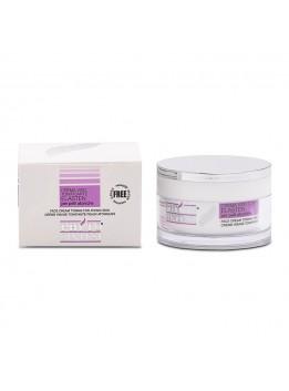 Crema Viso Tonificante ELASTEN 50 ml