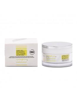 Crema Viso Eutrofica Rivitalizzante COLLAGENE 50 ml