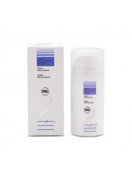 Crema Acida Riequilibrante 100 ml