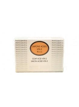 Sapone Acido Vita-E