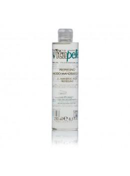 Pre-Peeling Acido Mandelico - 5%