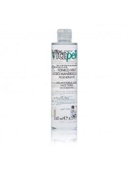Tonico viso Acido Mandelico - 10%