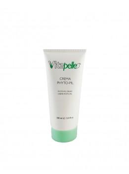 Crema Phyto-Pil