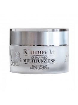 Crema viso multifunzione RinnovA+ - 30 ml