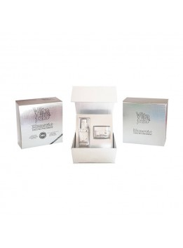 Luxury Box RinnovA+