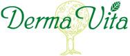 Derma Vita